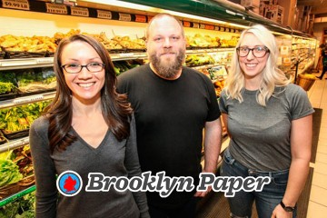 Cooking up change: Adored Bklyn Heights grocer expanding in-store kitchen's size, menu, hours
