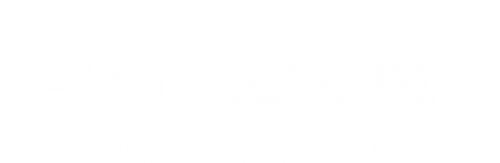 Home Perelandra Natural Food Center